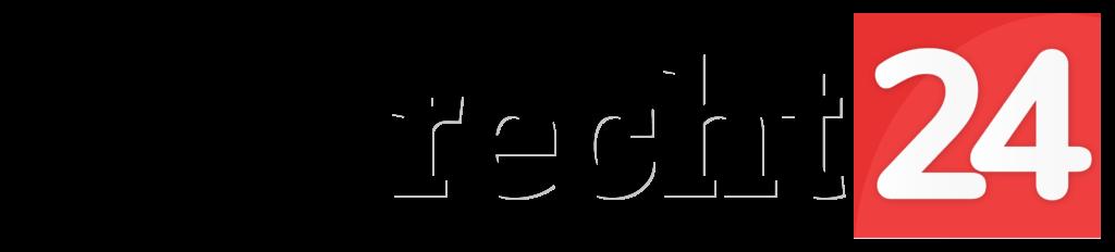 Strafrecht24-Logo-Retina