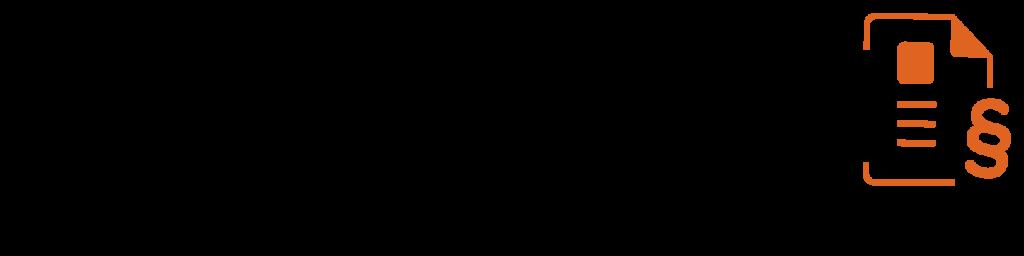 Vertragsrechtsinfo-Logo-normal