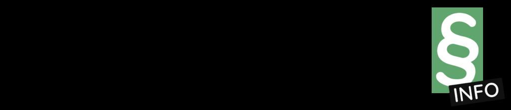 Familienrechtsinfo Logo-retina